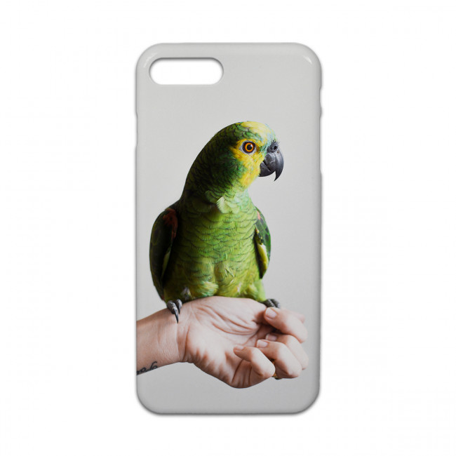 new products baecb 7052e iPhone 7 Plus Phone Case