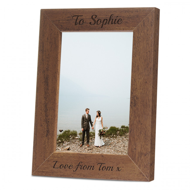 Tesco Picture Frame - Picture Frame Ideas