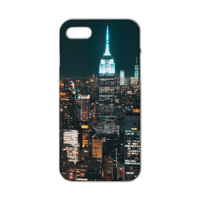 online store a2d62 4ffcf iPhone 7 Phone Case