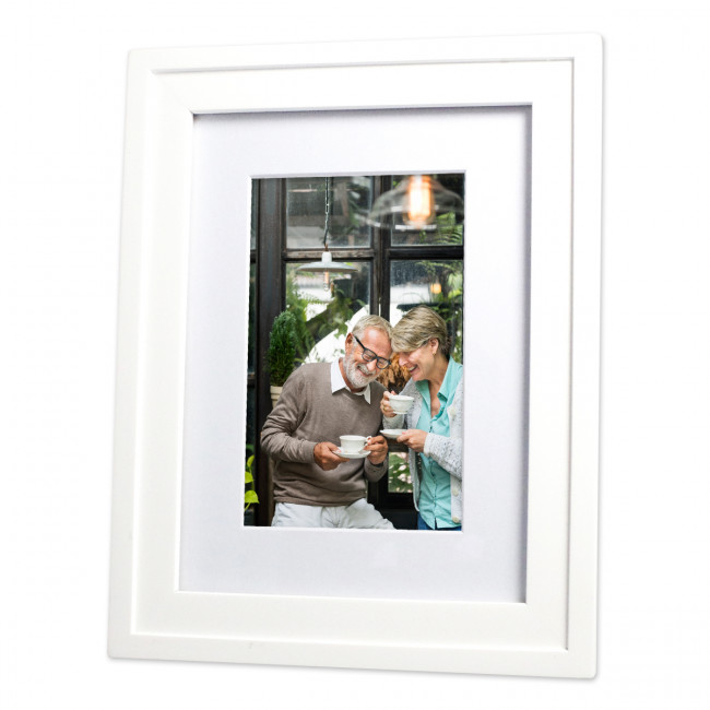 Tesco Photo Frames - Picture Frame Ideas
