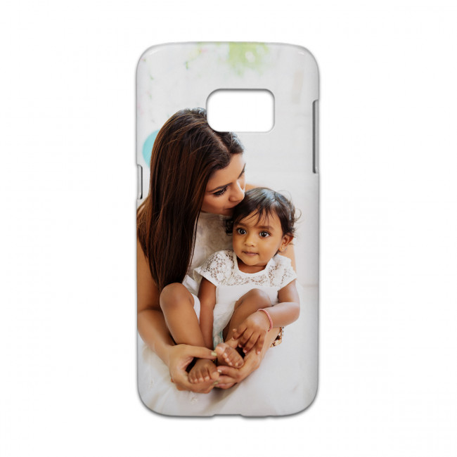 newest collection 61289 0cbeb Samsung Galaxy S7 Phone Case