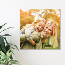 Express Gallery Canvas Photo Prints