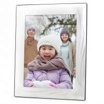 "Georgia 10""x8"" Photo Frame"