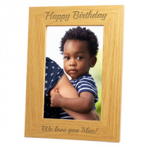 Engraved Gifts Personalised Engraved Gifts Tesco Photo