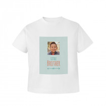 Little Brother Children's T-shirt