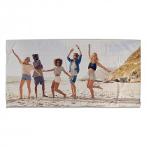 Medium Beach Towel