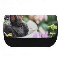 Photo Pencil Case