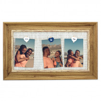 You and Me Print and Frame