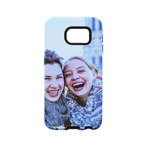 Samsung Galaxy S6 Tough Phone Case