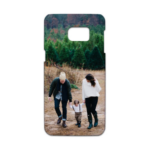 Samsung Galaxy S7 Edge Phone Case
